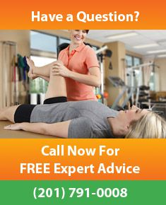 FREE Expert Advice Image