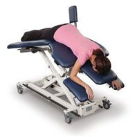 Performa™ Pelvic Health Table